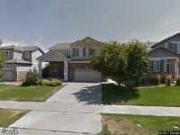 Home for sale: Kalispell, Commerce City, CO 80022