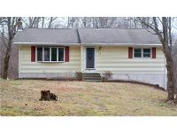 Home for sale: Pebble, Newtown, CT 06470