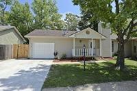Home for sale: 414 S. Woodchuck St., Wichita, KS 67209
