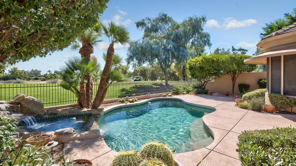 7705 E. Doubletree Ranch Rd., Scottsdale, AZ 85258 Photo 66