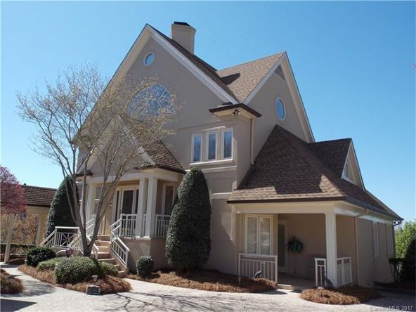 14039 Point Lookout Rd., Charlotte, NC 28278 Photo 2