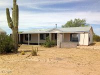 Home for sale: 7368 N. Reed Rd., Florence, AZ 85132