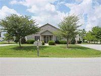 Home for sale: 780 International Dr., Franklin, IN 46131