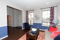 Home for sale: 112 Flint Creek Ct., Hawthorn Woods, IL 60047