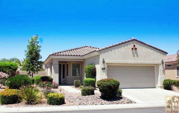 81108 Avenida Tres Lagunas, Indio, CA 92203 Photo 1