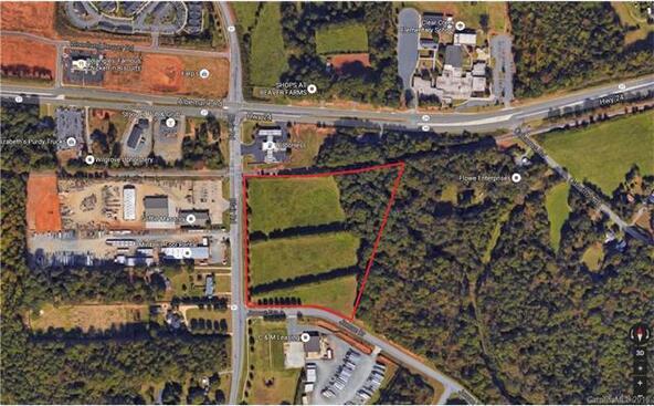 Lot 1 Jomac Dr., Mint Hill, NC 28227 Photo 2