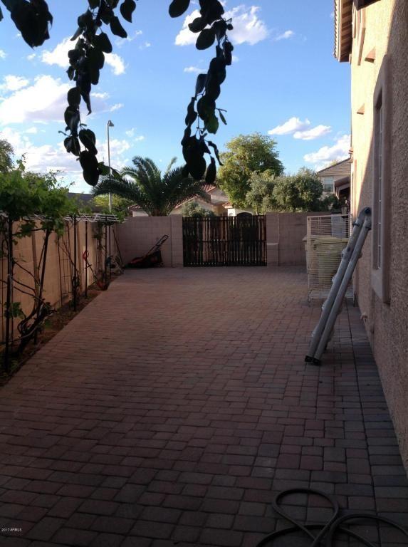 8783 W. Ln. Avenue, Glendale, AZ 85305 Photo 42