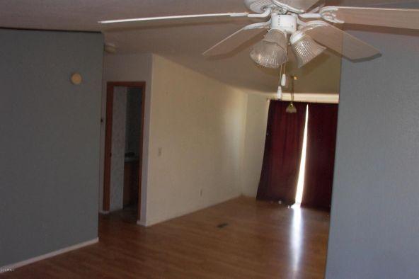 54226 W. Bowlin Rd., Maricopa, AZ 85139 Photo 55