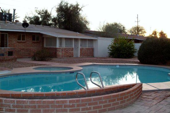 6055 E. 5th, Tucson, AZ 85711 Photo 24