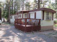Home for sale: 691-325 Eagle, Susanville, CA 96130