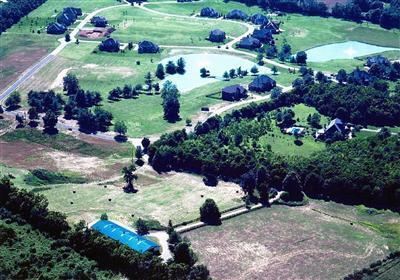 3925 Real Quiet Ln., Lexington, KY 40509 Photo 18