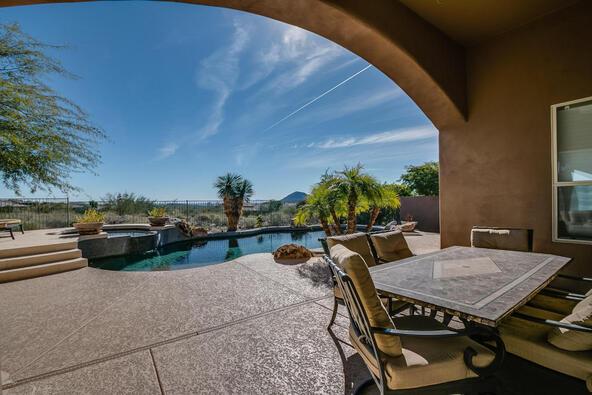 14816 E. Sandstone Ct., Fountain Hills, AZ 85268 Photo 37