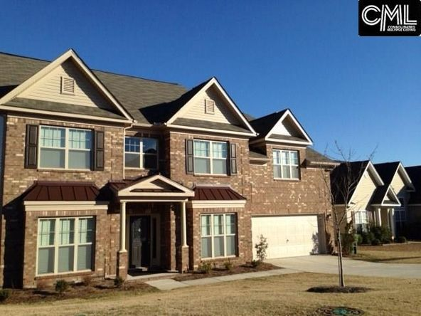 167 Frasier Fir Ln. Ln., Columbia, SC 29229 Photo 4