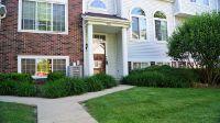 Home for sale: 2310 Dawson Ln., Algonquin, IL 60102