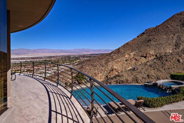 2400 Southridge Dr., Palm Springs, CA 92264 Photo 45
