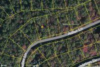 Home for sale: 113 Adler Ln., Fairfield Glade, TN 38558
