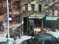 Home for sale: Elizabeth, Manhattan, NY 10012