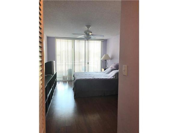 7832 Collins Ave. # 203, Miami Beach, FL 33141 Photo 11