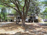 Home for sale: 1604 Ward Cir., Conway, SC 29527