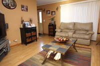 Home for sale: 322 Elmwood Ln., Bloomingdale, IL 60108