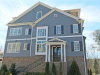 Home for sale: 401 Latimer St., Woodstock, GA 30188