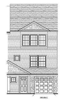 Home for sale: 6th St & Keller Dr, Lititz, PA 17543