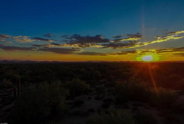 9320 E. Jomax Rd., Scottsdale, AZ 85262 Photo 35
