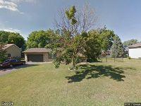 Home for sale: Witt, Saint Paul, MN 55127