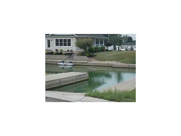 5095 South Lake Ct., Celina, OH 45822 Photo 1