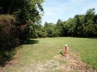 Home for sale: 0 5th St., Lillian, AL 36549