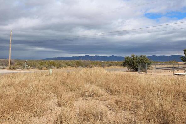 2453 E. Silver Strike Trail, Tombstone, AZ 85638 Photo 4