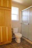 Home for sale: 102 Vista Cir., Rogue River, OR 97537