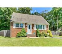 Home for sale: 4 Kennedy Ct., Dunellen, NJ 08812