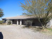 Home for sale: 1558 W. Harmony Ln., Safford, AZ 85546