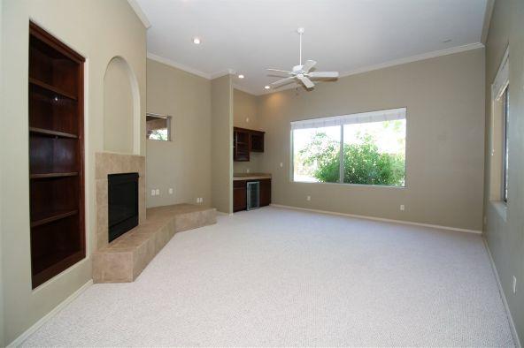 4552 W. la Quinta Ln., Yuma, AZ 85364 Photo 6