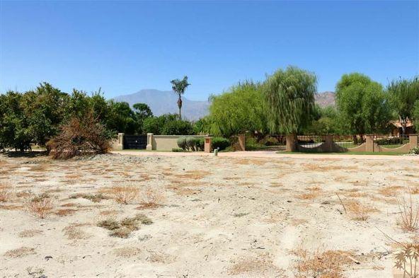 80805 Vista Bonita, La Quinta, CA 92253 Photo 31