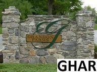 Home for sale: 695 Grandon Way, Mechanicsburg, PA 17050