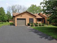 Home for sale: 6 Janivar Dr., Lansing, NY 14850