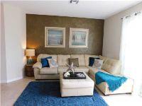 Home for sale: 2329 S.E. 5th St. # 2329, Pompano Beach, FL 33062