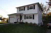 Home for sale: 1313 Ohagen St., Dubuque, IA 52001