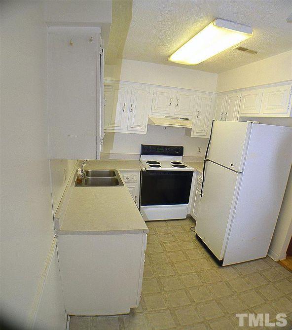169 Newton Rd., Raleigh, NC 27615 Photo 7