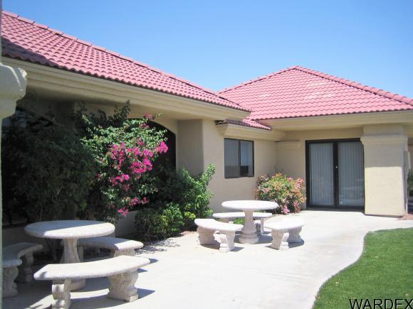 2214 E. Bella Vista Dr., Fort Mohave, AZ 86426 Photo 6