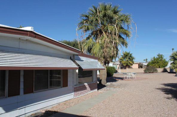 555 S. Park View Cir., Mesa, AZ 85208 Photo 26