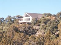 Home for sale: 10630 Malloy Springs Rd., Pioche, NV 89043