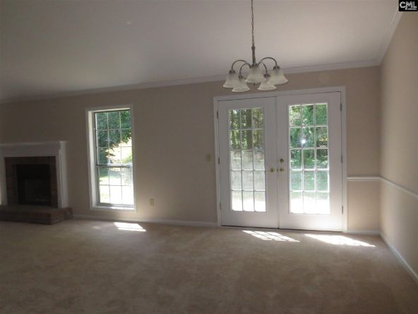 207 Grinders Mill Rd., Columbia, SC 29223 Photo 18