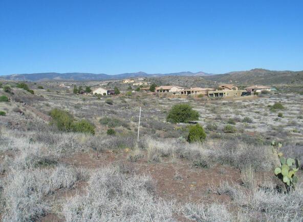 12431 S. Caballo Terrace, Mayer, AZ 86333 Photo 12