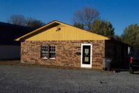 Home for sale: 1491 Hwy. 60 East, Ledbetter, KY 42058