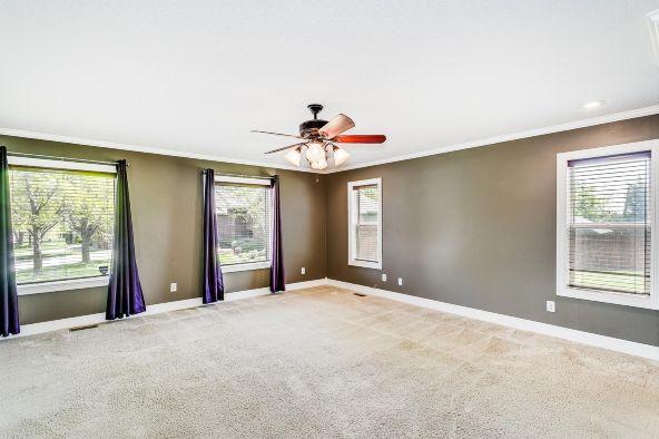 13911 E. Bayley, Wichita, KS 67230 Photo 17
