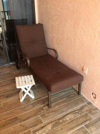 Home for sale: 4141 S. Alantic Ave. Unit #306, New Smyrna Beach, FL 32169