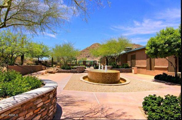 30083 N. Gecko Trail, San Tan Valley, AZ 85143 Photo 52